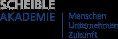 Scheible Akademie